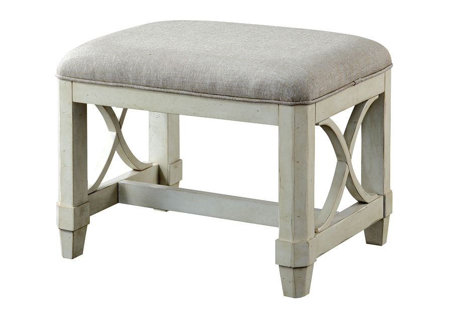 Panama Jack Millbrook Bed/Desk Bench