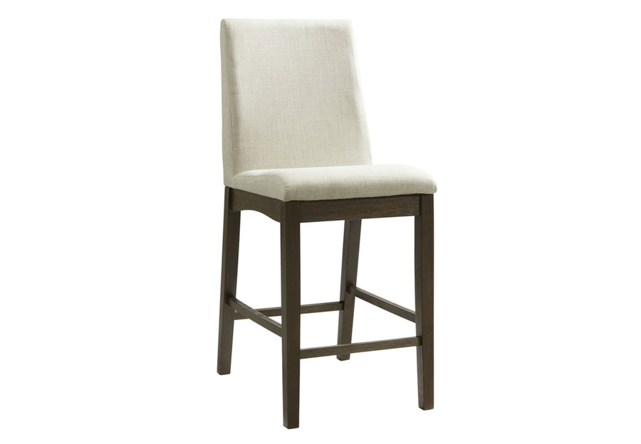 Elements Dapper Counter Height Side Chair