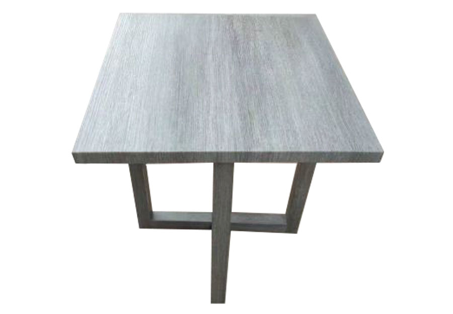 Elements Uster End Table