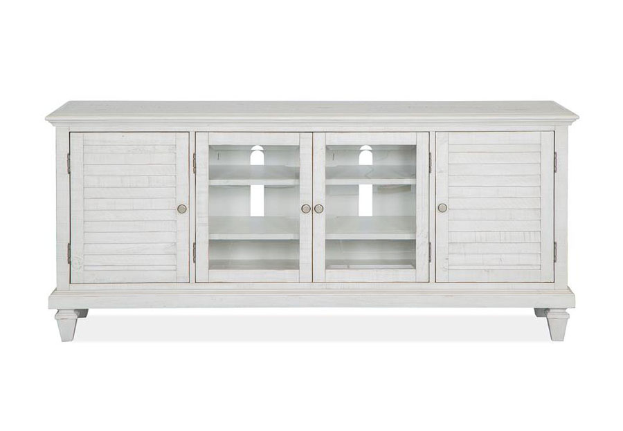Magnussen Newport 72-Inch Console