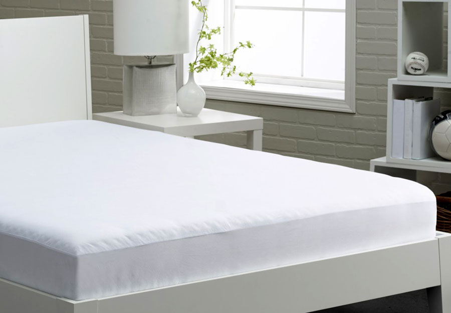 Bedgear iProtect King Mattress Protector