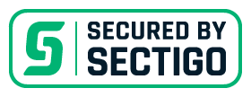 Secure Credit Card Processing Logo for Authorize dot net