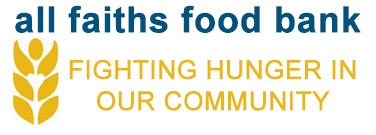 All Faiths Food Bank in Sarasota and Venice