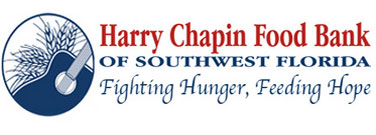 Harry Chapin Food Bank, Charlotte County